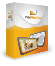 winflector_box